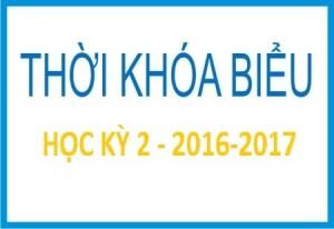 1AanhTKB-HK24.4