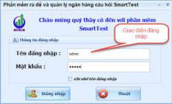 smarttest
