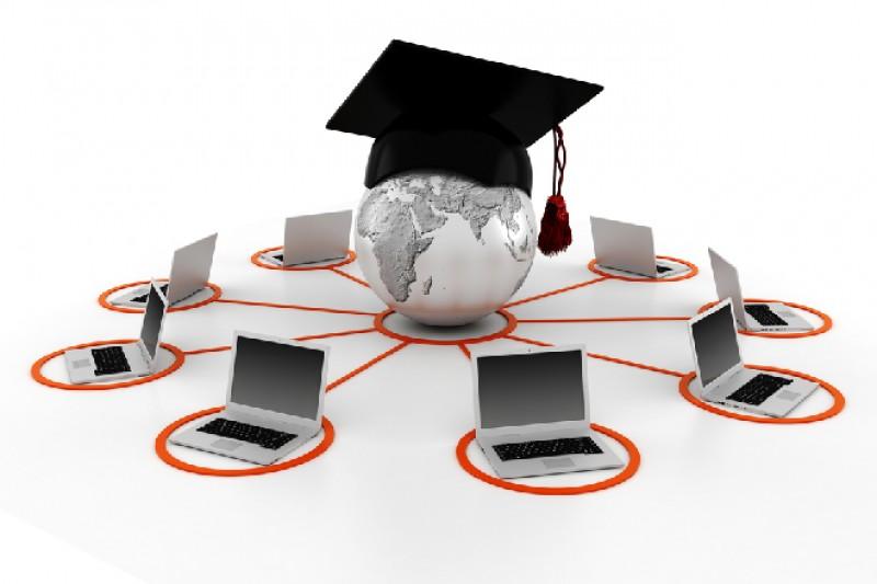Công khai thông tin chất lượng giáo dục – Năm học 2017-2018